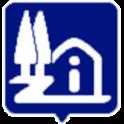 道の駅ビューアα icon