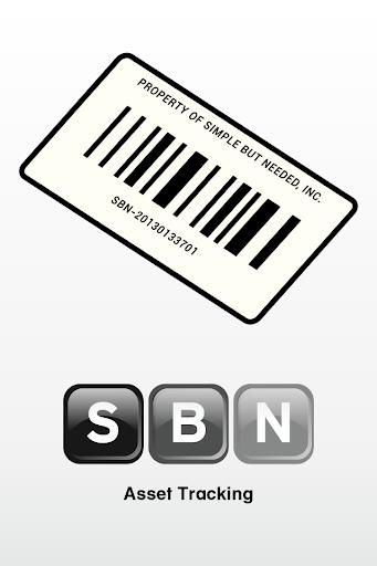 SBN Asset