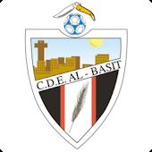 CDE Albasit