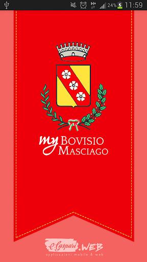 MyBovisioMasciago