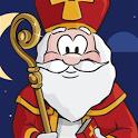 De Sinterklaas App icon