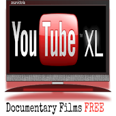 YouTube Documentary Films Free