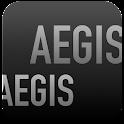 Aegis(Icon) - ON SALE! icon