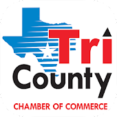 Texas Tri-County Chamber