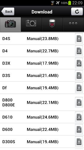 Manual Viewer 2 2.2.1 Windows u7528 3