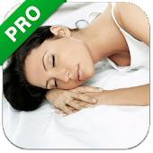 Sleep Sounds PRO