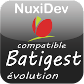 Batigest Evolution via Nuxidev
