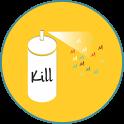 MosKill icon