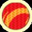 HackySack logo