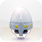 NightChess: Zombie Lord 3D + icon