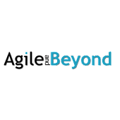 Agile and Beyond