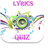 Eminem Songs App