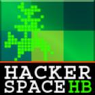 Hackerspace Bremen icon