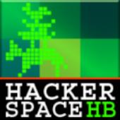 Hackerspace Bremen