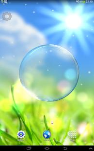Galaxy S5 Spring