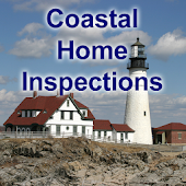 Coastal Home Inspections