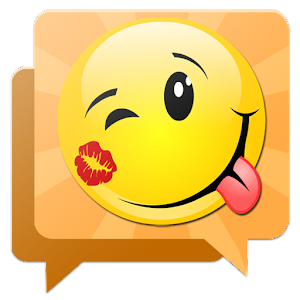 skout dating app for blackberry Discover the best similar apps to skout - meet, chat, friend in ios and the 12 best alternatives to skout - meet, chat, friend free and paid.
