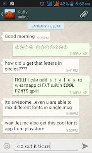 körperbesamung dirty talking texte sms