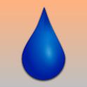 Water Timer Free logo