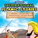 Inspirational Islamic Stories6 icon