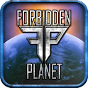 Forbidden Planet icon