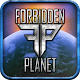 Forbidden Planet v2.0 (Mod Money)