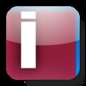 Iphito Prime logo