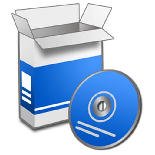 Android aplikacija Matasoft Informacioni sistemi