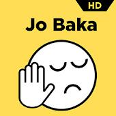 Jo Baka HD - Ads Free