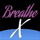 BreatheX Breathing Exercises