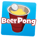 Beer Pong Free icon