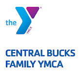 Central Bucks Family YMCA