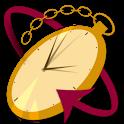 ディズニー待ち時間 icon