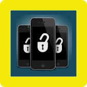 Apple Imei Unlock