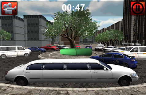 American-Limo-Simulator-demo 14