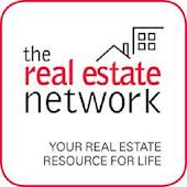 Real Estate Network Nairobi