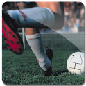 FIFA Penalty Fever icon