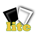 Spin It! Lite icon