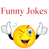 Funny Jokes (Free)