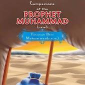 Companions of the Prophet 25