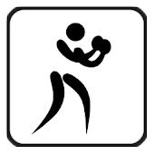Boxing Glossary