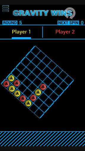 玩免費解謎APP|下載重力は勝利 app不用錢|硬是要APP