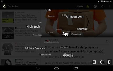 Appy Geek – Tech news Screenshot 29