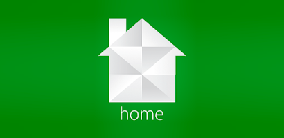 Home by building 36 android app on appbrain House building app