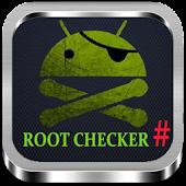 Root Checker Pro #