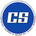 CS Browser | #1 & BEST BROWSER icon
