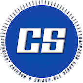 CS Browser | #1 & BEST BROWSER