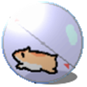 Golden3 icon