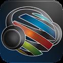 Rádio Nova Era FM 104,5