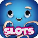 Deep Sea Slots - Slot Machine icon